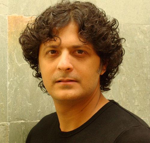 Anshul Choda